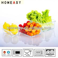 hot sale insulated food warmer container