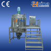 China Supplier Mixer One Year Warranty