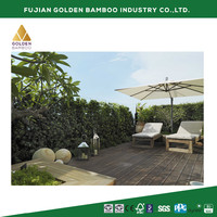 Eco-Friendly Bamboo Flooring Suppliers