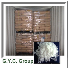 35948-25-5 for epoxy antioxidant DOPO