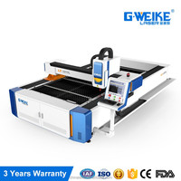 LF3015L 500W 750W 1000W 2000W 3000W low cost cnc fiber laser cutting machine metal stainless steel made in China
