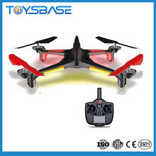 Nueva llegada! China wholease modelismo 2.4g 4ch 6-axis gyro drone fpv <span class=keywords><strong>extranjero</strong></span> x250 quadcopter flying drone phantom