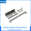 Auto Stamping Parts Stainless Steel Sheet