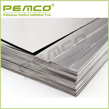 Trade Assurance Professional 304 316 201 430 cold rolled 4x8 1mm thick stainless steel sheet prices