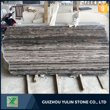 Contemporary cheapest elegant marble granite