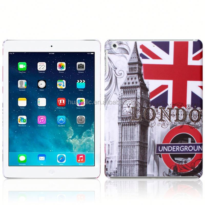 2015 design case for apple ipad 5 factory price