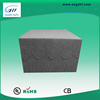 Open Cell Expanding Polyurethane Foam For