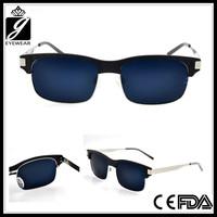 cool glasses frames for men  commodities sunglasses