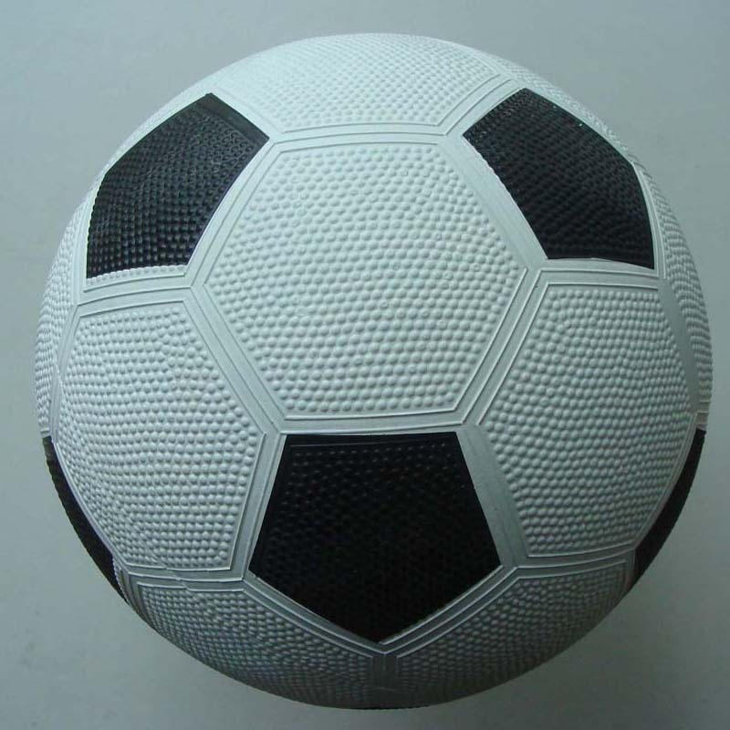 Colorful Custom no. 5 <strong>football</strong> Rubber Smooth Surface Soccer Ball <strong>Football</strong>