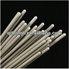 Welding electrodes for high tensile strenth equal golden bridge welding electrode