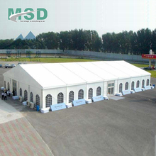 650gsm PVC coated tarpaulin for tent
