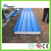 roof panel roll forming eps sandwich wall panel machine