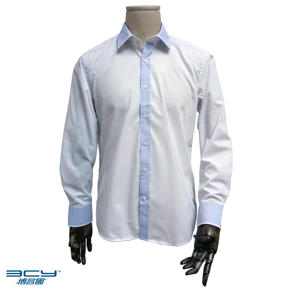 Casual Dress Shirts for Men
