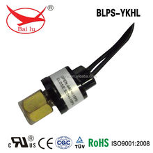 LF08 High & Low air water oil Pressure Switch