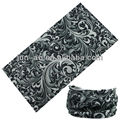 wholesale bandana custom bandana wholesale dog bandanas