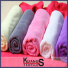 100% cotton towel fabric rolls in bulk