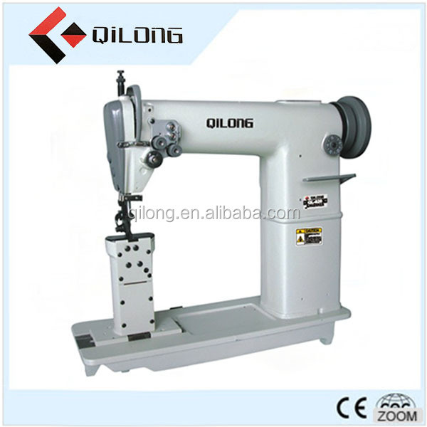 popular market industrial sewing machine oil