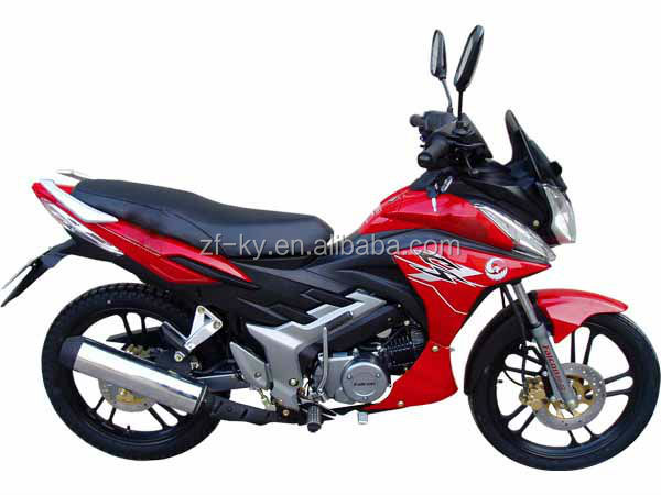 125cc street bikes,cheap city street motorcycle
