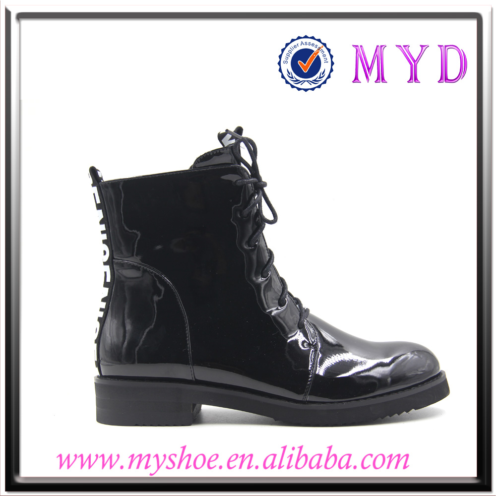 chinese product comfortable fashion custom design shoes