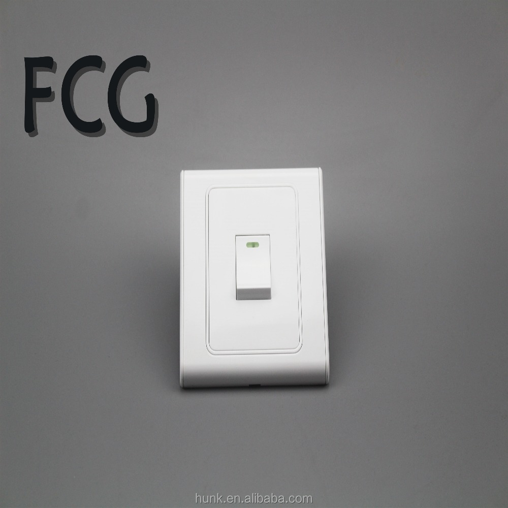 fire proof electrical wall switches high quality electronic switches manufacture wall switch