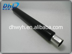 Compatible for Ricoh AE010099 Hot Roller spare part Upper Fuser Roller for ricoh Aficio MP4000 5000