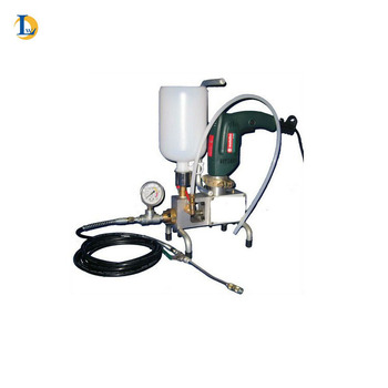buy low price injection pump
