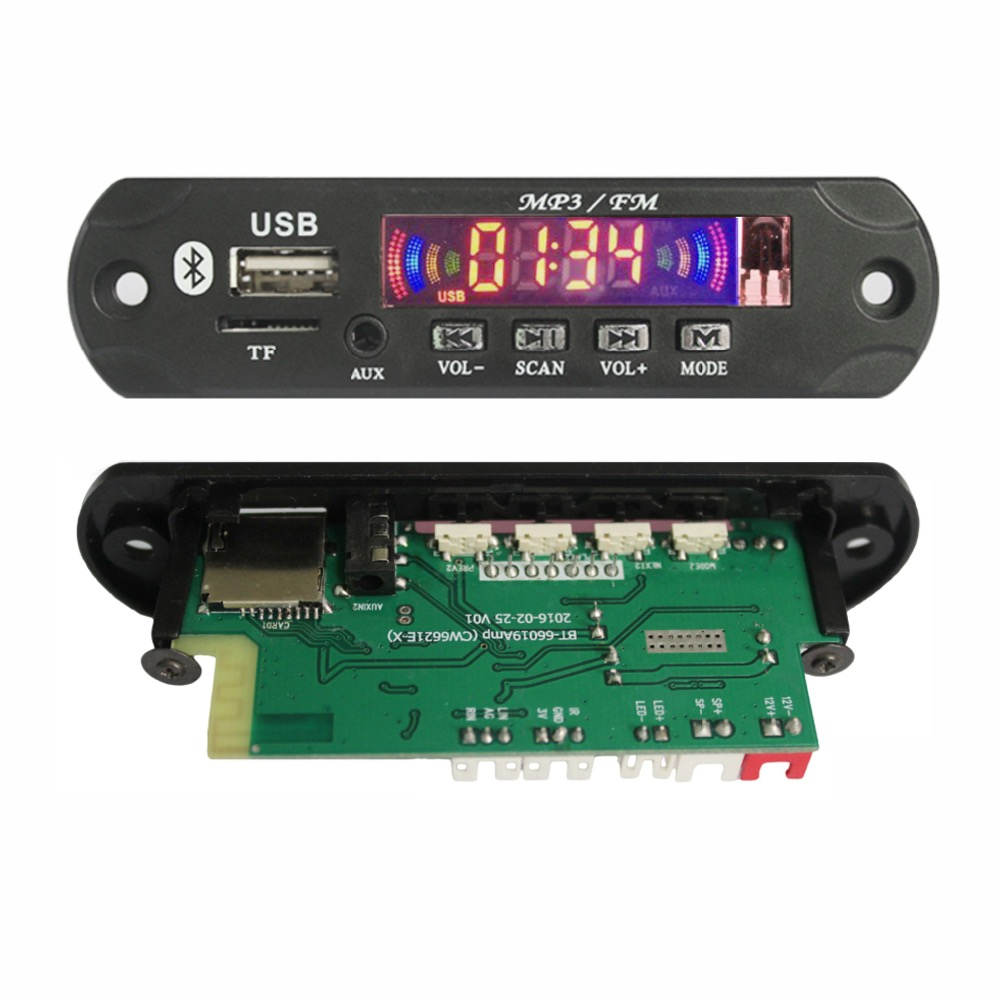 Wholesale Mp3 Module Online Buy Best From China How To Use Wtv020sd Music With Arduino Build Circuit Strongmp3 Strong Bluetooth Lossless Strongmodule
