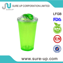 LGBF,FDA approved lipton tea bottles (MPUT)