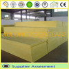 25mm thick slag glass wool Glasswool soundproof insulation