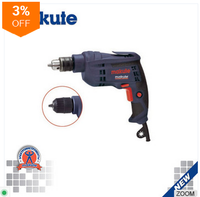 BOSCH GBM 6 RE Professional Electric Hand Drill