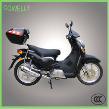 New 50cc motorcycle chinese for cheap sale