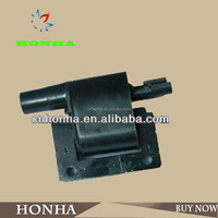 22433-0B00 22433-0B001 High quality supplier auto parts for ignition coil toyota