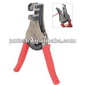 Adjustable Automatic cable stripper manual wire stripper