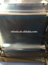 HEDA PVC Film For Table Cloth Printing With ISO9001 Certificate