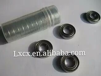 Quality bearing Low price deep groove ball bearing 6012-N(60*95*18mm)OPEN Z ZZ N RZ RS 2RZ 2RS Manufacture factory