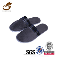 Chinese Wholesale Winter Cheap Comfortable Indoor EVA Slipper