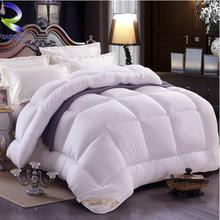 Luxury Reactive Printing Home Bedding Set/Custom Beautiful Design Bed Sheets/100% Pure Cotton Duvet Cover Filling Polyester
