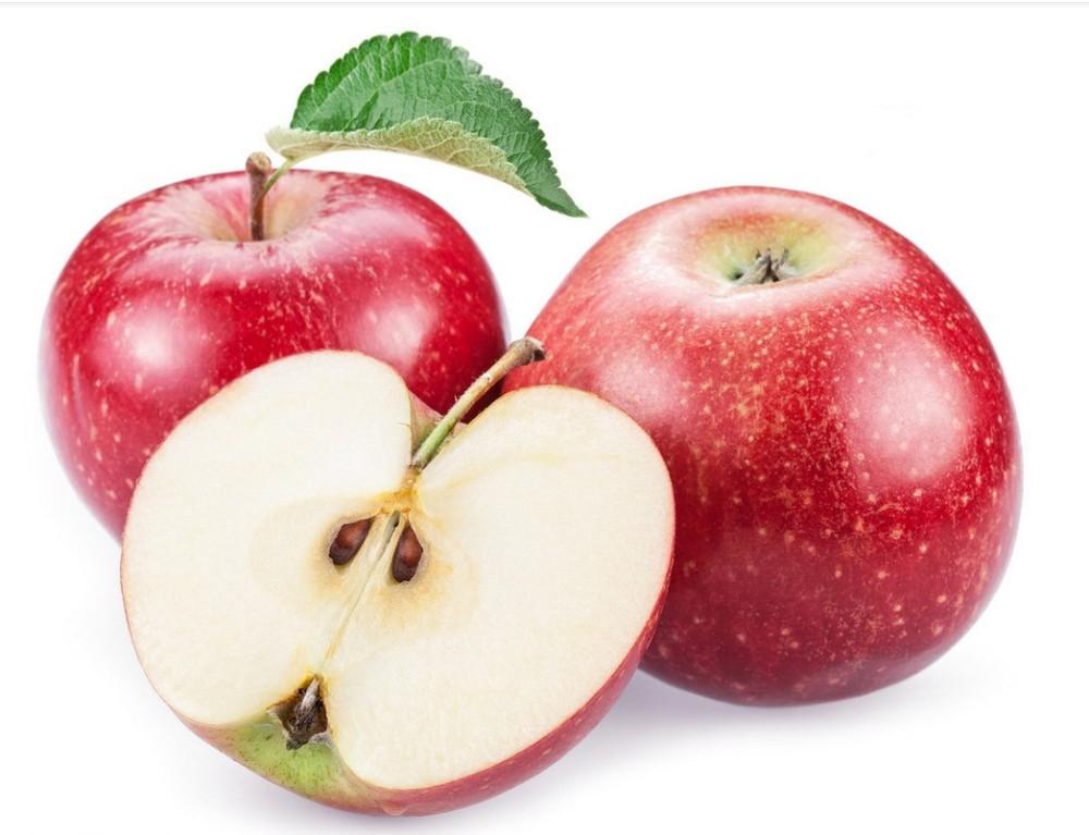 2015 Fresh Fruits Red Fuji Apples