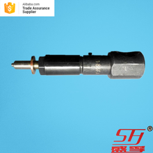 186F Diesel fuel injector, nozzle holder