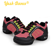 Women Basketball Sneakers Factories In China Sneaker Dance Shoes