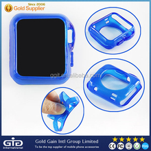 [GGIT] Best Deal TPU Case For Apple Watch Back Cover