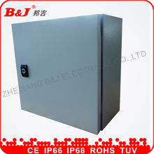 new waterproof outdoor metal electrical enclosures