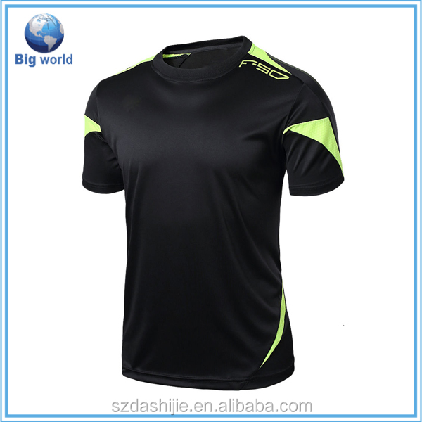 Custom t shirts screen printed t shirt printing new york for Custom silk screen shirts
