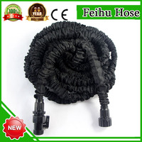 fast selling cheap products portable hose/malaysia retractable hose reel/new 2016 garden tool