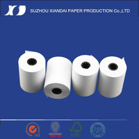 2013 Most Popular&High Quality bpa free thermal paper rolls top sale product