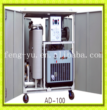Dry Air Machine, Dry Air Generator for Transformer Electrical Maintenance
