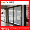 Manufacturer interior wardrobe sliding doors