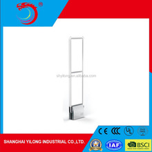 YILONG Eas Security Gate/ Store Anti-theft Gates/Eas System