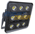 480W COB LED Mobile Lighting
