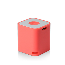 Mobile Phone Portable Speaker for iPad2/iPhone /Apple Nano/Mini